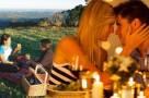 ideas romanticas para san valentin