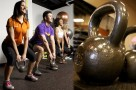 que es el functional training