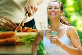 consejos para un estilo de vida saludable