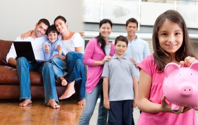 Consejos para mejorar la economía el hogar