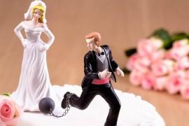 Fobia al compromiso