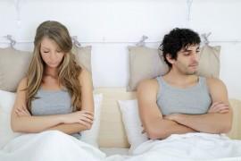 las crisis mas comunes en las parejas