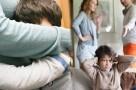 los efectos del divorcio en los niños