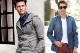 moda 2015 para hombre
