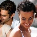 respeto amor y confianza en la pareja