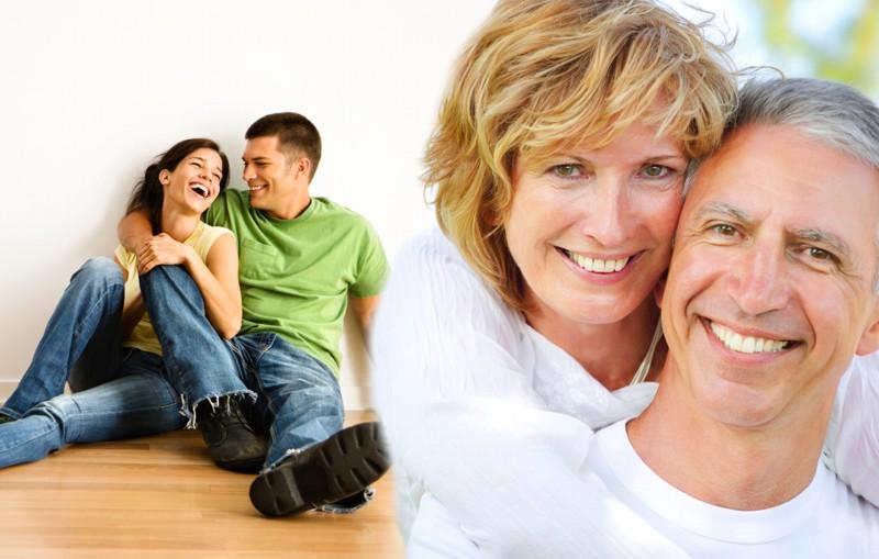 Cómo saber si tu relación es fuerte