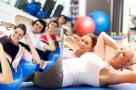 consejos para reducir el abdomen
