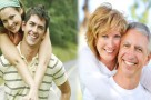 6 consejos para mantener una relación de pareja saludable
