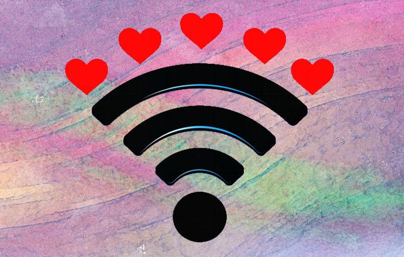 Encontrar pareja en la web… ¿Es posible?