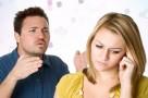 las principales amenazas de la pareja