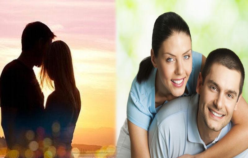 5 reglas para ser feliz en pareja
