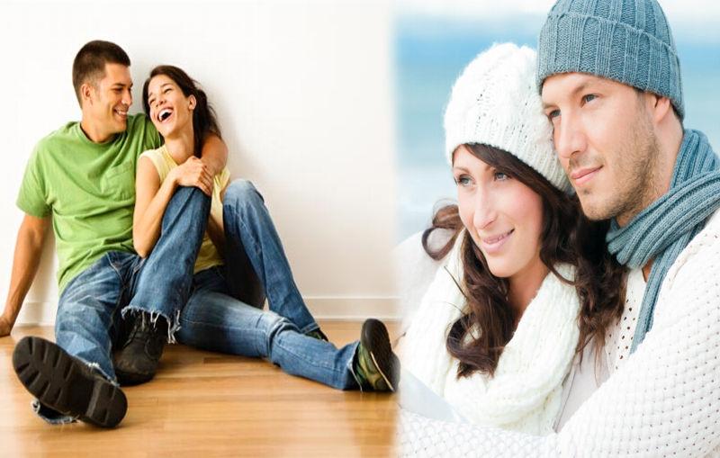 consejos para mejorar tus relaciones de pareja
