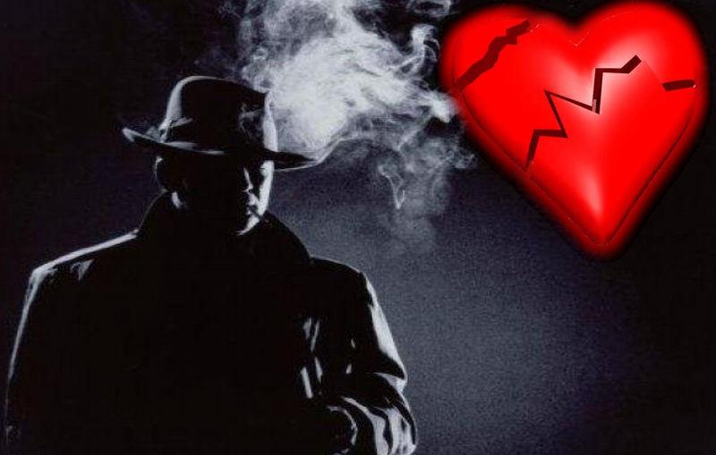 ¿Cuándo contratar un detective privado?