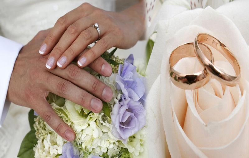 ¿Cómo hacer que mi matrimonio funcione?