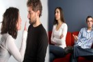 dejar de pelear con tu pareja