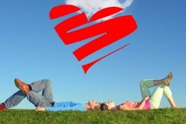 cuál es el secreto de las parejas felices