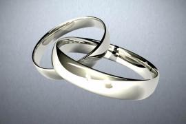 qué regalar en las bodas de plata