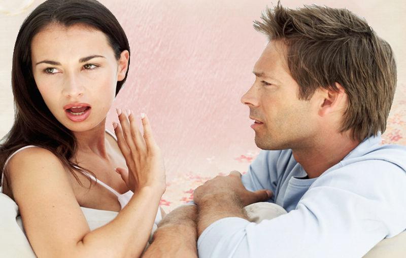 razones por las cuales no debes preocuparte por su ex