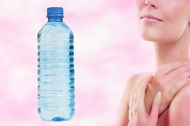 bebidas y alimentos para mejorar tu piel