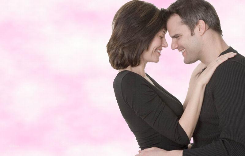 ¿Cómo diferenciar romance de amor?