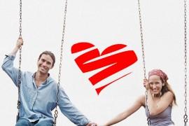 los errores más comunes de las chicas al comenzar una relación