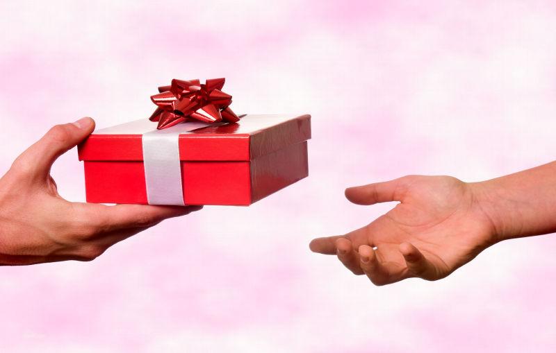 regalos para un amigo fiel