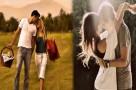 existe el amor para toda la vida