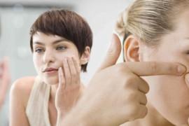 hábitos de belleza que arruinan tu maquillaje