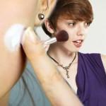 trucos para emergencias de maquillaje