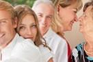 como evitar que los padres se metan en la pareja
