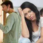 conductas que destruyen la pareja