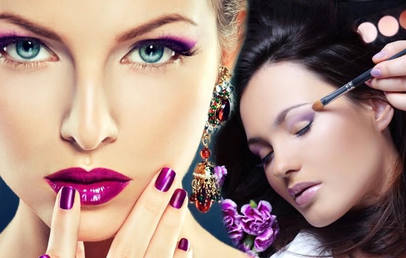 productos de maquillaje para cada tipo de piel