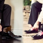 zapatos para el novio