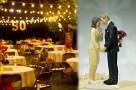 que son las bodas de oro