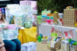 regalos de baby shower
