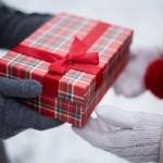regalos de navidad para tu pareja