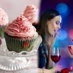 tradiciones de san valentin