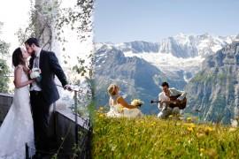bodas simbolicas