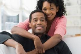 3 tips para una pareja feliz