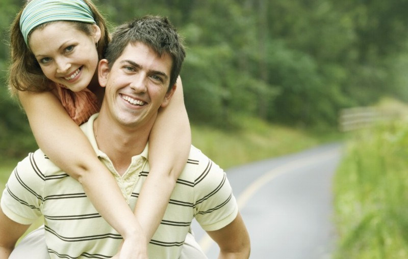 Consejos de convivencia en pareja
