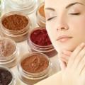 cosméticos orgánicos