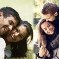 la importancia del dialogo en pareja