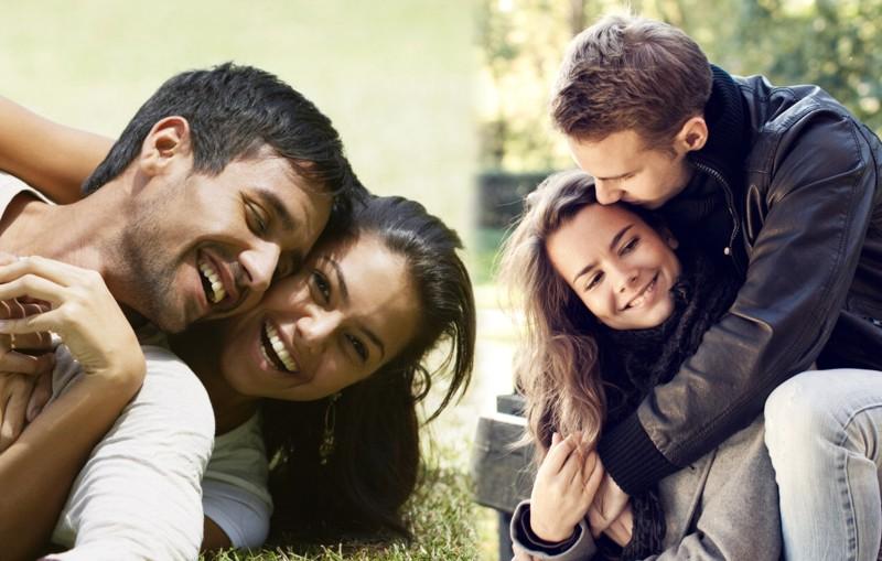 La importancia del dialogo en la pareja