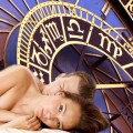 las relaciones según el horóscopo