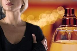 perfumes con feromonas