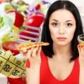 por que fallan las dietas para adelgazar