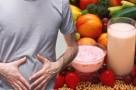 posturas correctas para una buena digestion