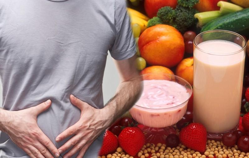 Posturas correctas para una buena digestión